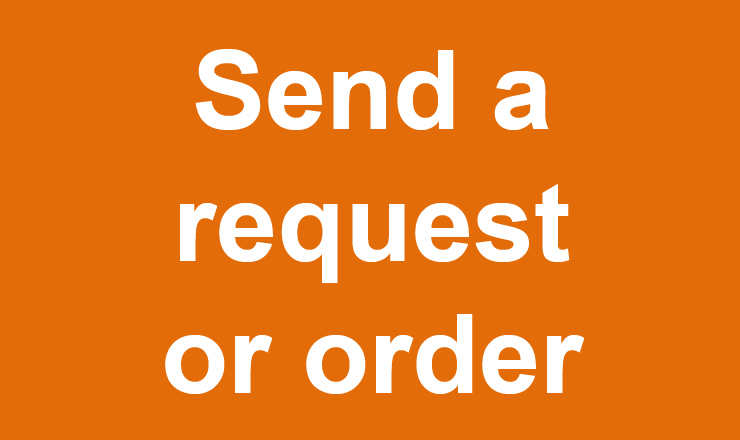Request-order