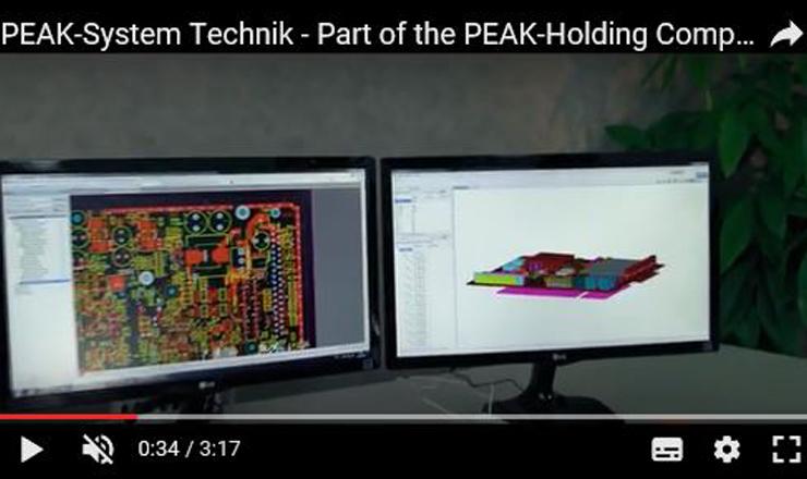 Peak Can Equipment Nohau Solutions Ab